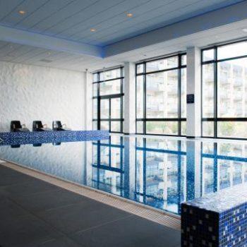 Van der Valk hotel Schiphol A4 - Amsterdam Airport
