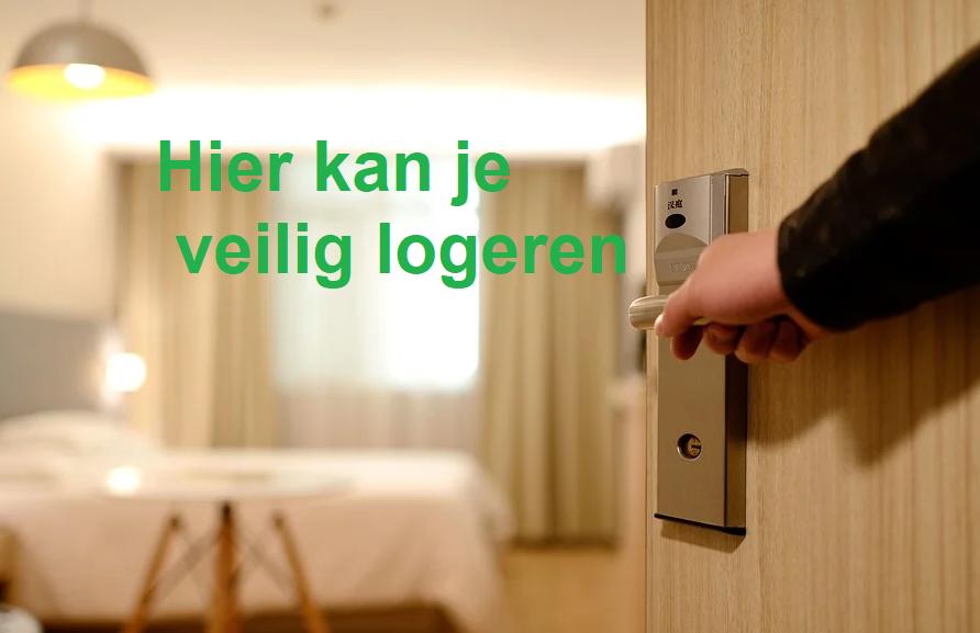 Hotel-Hier-kan-je-veilig-logeren