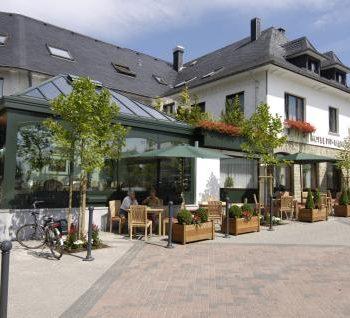 Hotel Pip Margraff