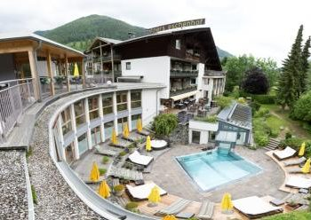 Hotel Eschenhof