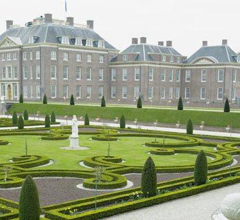 Secret Hotel Apeldoorn