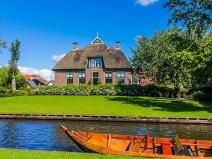 Hotel2 Heerenveen