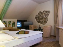 Cocoon Hotel Grenier des Grottes