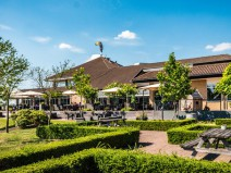 Van der Valk Hotel Cuijk - Nijmegen