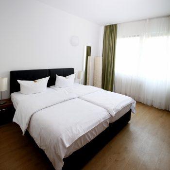 Hotel Lützow