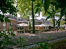 Boshotel Vlodrop